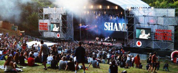 Long awaited Northern B.C festival for country music postponed – Corona virus restrictions